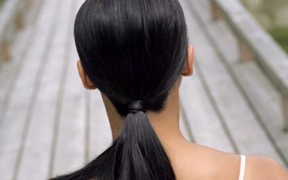 Three Salon Treatments for Smooth, Frizz-Free Hair