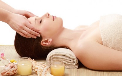 Guidance and Tips to Select the Correct Spa Treatment