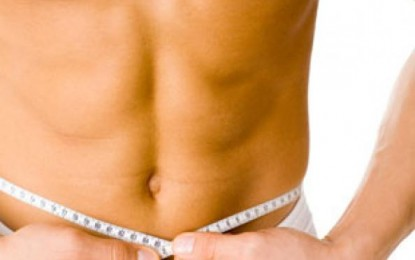 Tips On How Men Can Loose Weight And Get Healthy