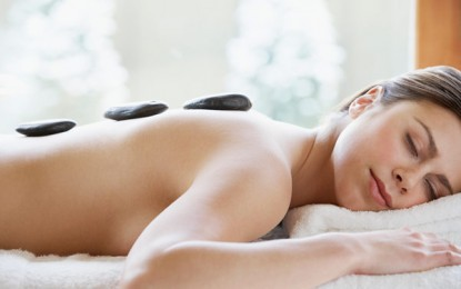 5 Tips to Find the Best Day Spa Salon