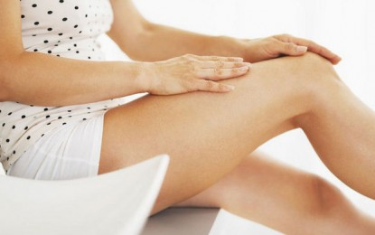 Amazing Ways to Hide Those Ugly Looking Varicose Veins