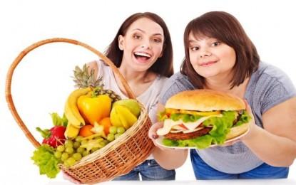 Women's Fat Loss Tipsand Program Recommendation