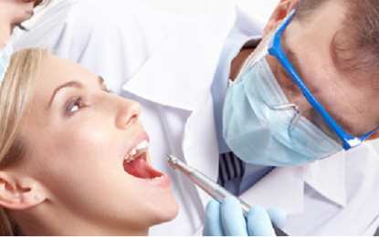 Tips on Choosing the Right Dentist