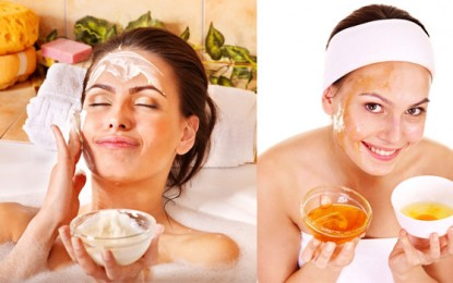Home Remedies and Professional Pigmentation Treatment