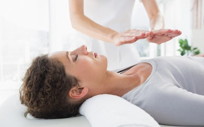 Relaxation Therapy: Achieving a Stress-Free Body and Mind
