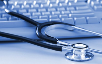 The Importance of Implementing Information System in Healthcare Industry