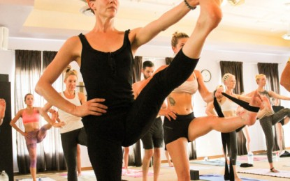 What should you look for in a Decent Yoga Teacher Training Program?