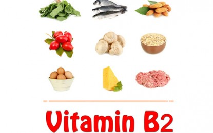 Vitamin B12 – lacks and side effects