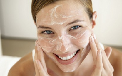 Perfect Tips to Help Pick the Right Skin Whitener