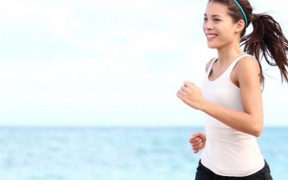 Selecting the best Exercise Program