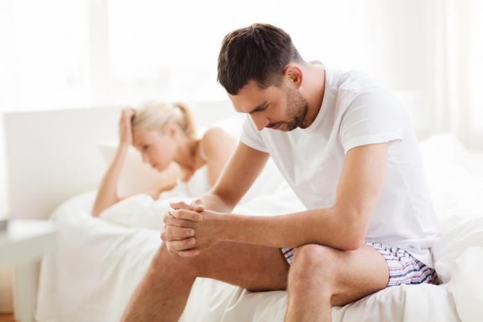Healing Erectile Dysfunction Psychology Today