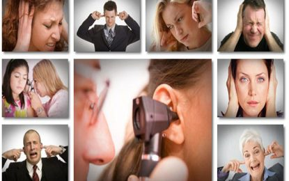 How You Can Get The Tinnitus Treatment Using The Best Methods