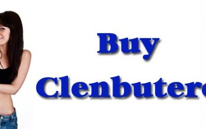 Buying Clenbuterol Online – Check out the User Reviews