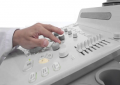 Ultrasound Imaging: High Resolution
