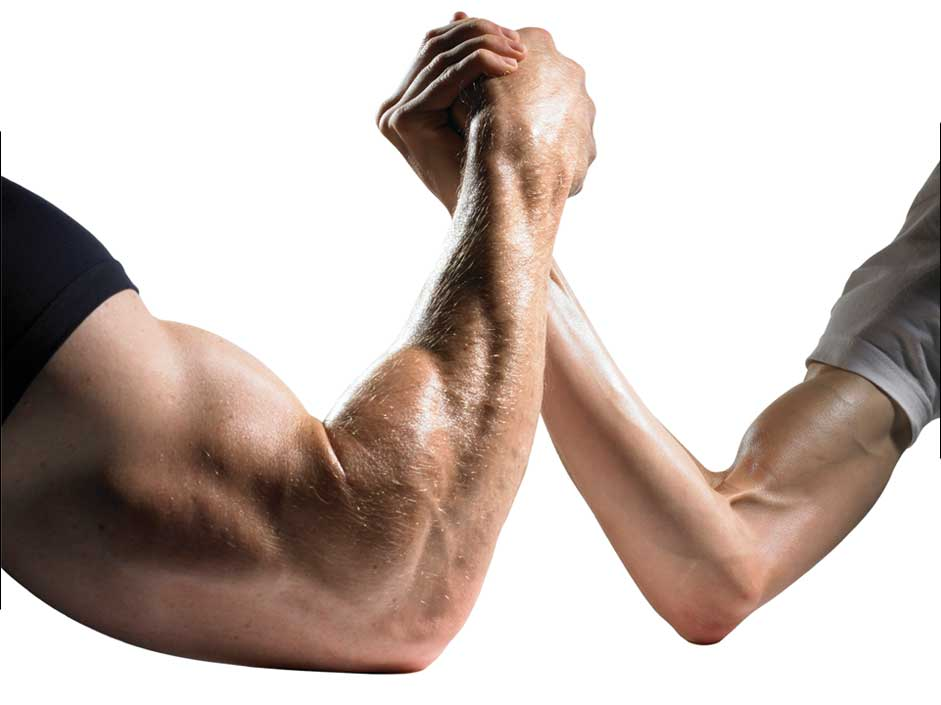 common-signs-of-low-testosterone-levels-in-the-body