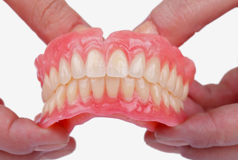 major-benefits-of-dentures