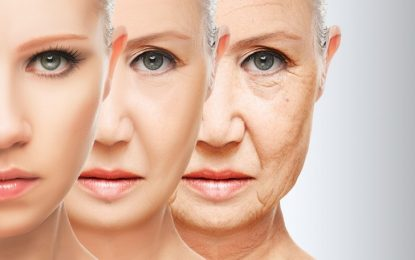 How to Defy Age and Look Younger and Healthier