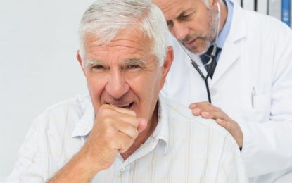 Check These Common Symptoms of Mesothelioma