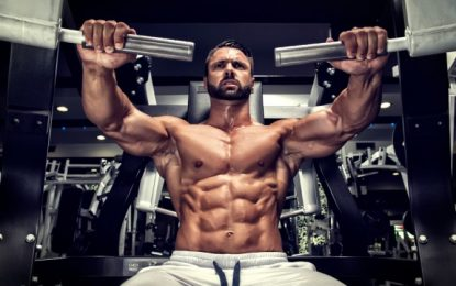 Trenbolone, One Word and Many Works