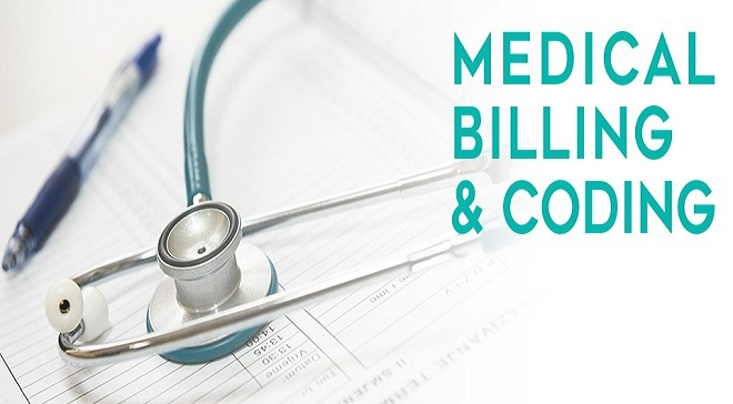 Heres Why Outsourcing Medical Coding And Billing Is A Good Idea