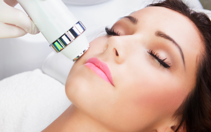 Laser Resurfacing: PicoSure Focus Laser Facial VS Fraxel?