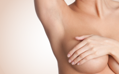 Breast Lift vs. Breast Implants: Which Option is Right for Me?
