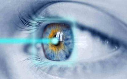 Lasik Eye Surgery: What You Should Know