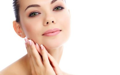 How a HydraFacial Can Help You Treat Rosacea