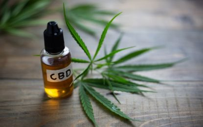 Common Myths Of CBD