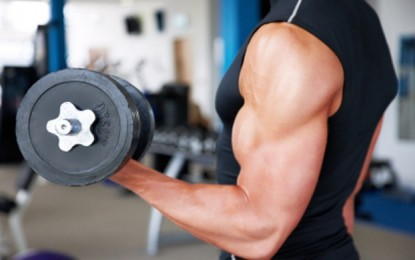 How to Get the Top Results from Dianabol Use