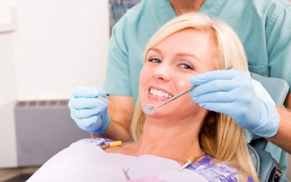 Know the Services of Dentists before Choosing the Best One