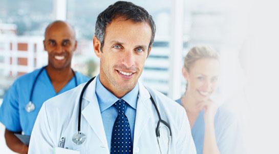 Health Indemnity