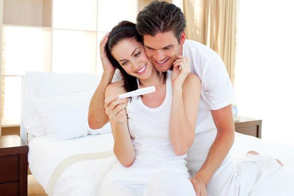 Wear Affect Your Fertility