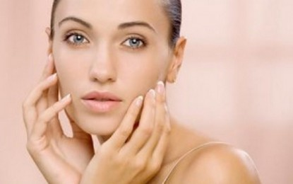 How Microdermabrasion helps you Beautify your Facial Appearance