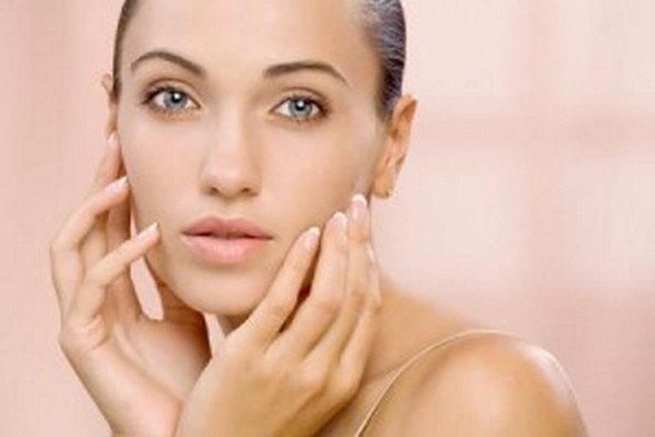 Beautify your Facial Appearance