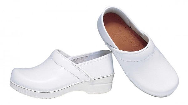 Healthcare Workers Shoes
