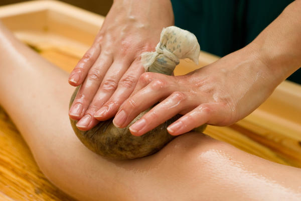 Treatment Chronic Diseases Ayurveda