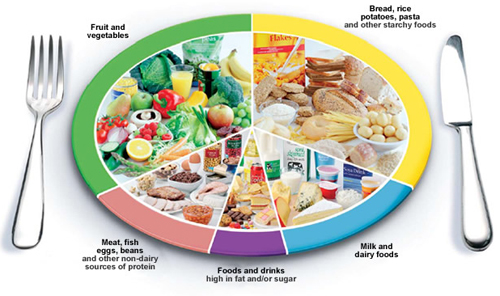 low-carb diet plan