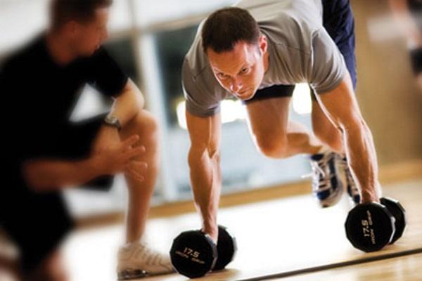 Advanced Exercises
