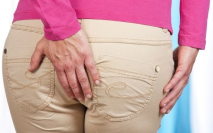 Important Facts You Should Know About Haemorrhoids