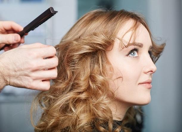 Hair Loss Safe