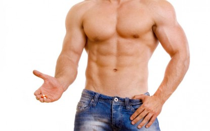 Best Natural Ways to Increase Your Testosterone Levels
