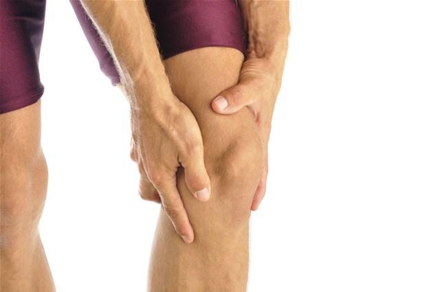 Injuries caused