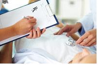Mesothelioma Treatment Guide