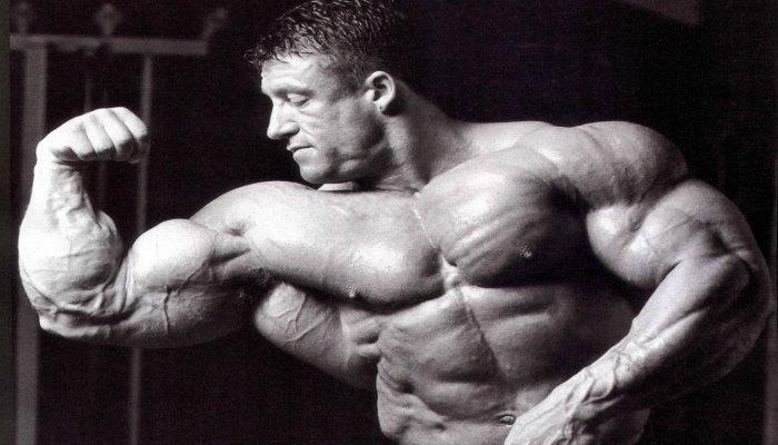Dorian-Yates-Steroid-Use