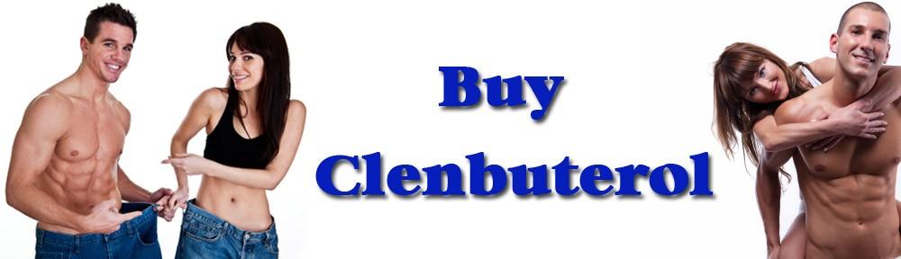 Buying Clenbuterol Online