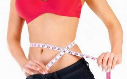 Should you Use Adipex for Weight Loss