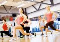 4 Reasons Why Group Classes Will Push You to Workout Harder