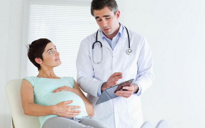 When Do You Have To Consult A Fertility Specialist?
