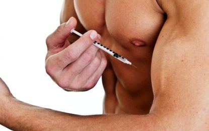 Get reliable information about anabolic steroids, which do not have any toxic effects!!!